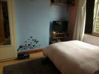 very nice 3 bed house with off street parking