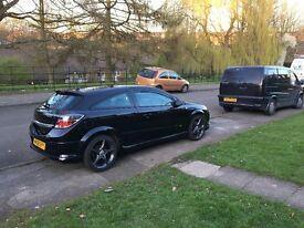 Vauxhall astra sri CDTI XPACK !!PRICEDROP!!