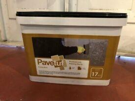 Pavetuf Priming Slurry 17 KG for porcelain slabs
