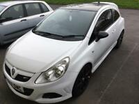 Need gone ASAP Corsa vxr rep 1.2 ideal first car *12 months MOT*