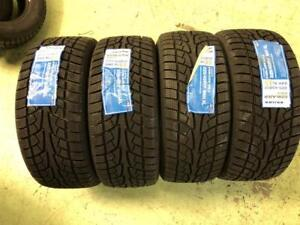 225/45R17 SAILUN Winter Tires (Full Set) Calgary Alberta Preview