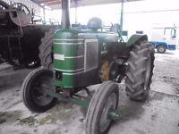 field marshall 3 tractor
