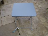 Picnic Table by Garden Trading