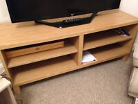 Brand new TV bench ON SALE