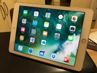 iPad Air 2 - 64GB Gold