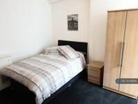 Studio flat in Orrell Lane, Bootle, L20 (#1166261)
