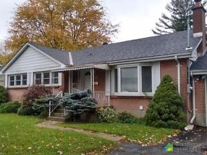 $347,000 - Bungalow for sale in London