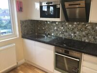 Large studio available in south harrow-brand new