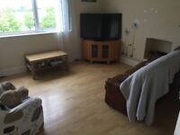 2 Bed Flat Cregagh Only £111 per week