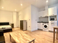 Fantastic Studio available in Borehamwood