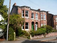 7 bedroom ON Parsonage Road! ACADEMIC YEAR 2017/2018!! AMAZING CONDITION WITH ALL DOUBLE BEDROOMS!