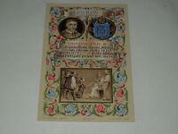 Papi Clemens X N.18 Lit. Armanino Genova-affare-imperdibile - armani - ebay.it