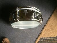 """CB Drums 14"""" Snare Drum"""