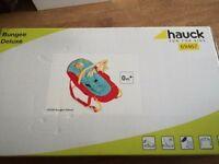 Hauck Baby Bouncer