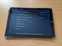 Surface Pro i7 8GB
