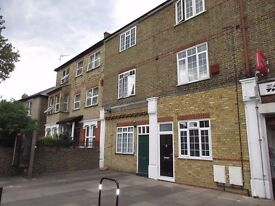 TWO BEDROOM GROUND FLOOR FLAT NEWLY REFURBISHED PROPERTY WASHING MACHINE DISHWASHER WITH GARDEN