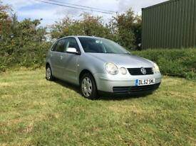Dq200 mechatronic 7 speed dsg gearbox only 40,000 miles | in