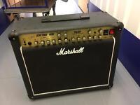 Marshall JCM 2000 TSL 601