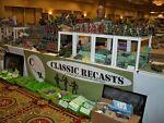 Classic Recasts