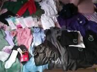 All kind of School Uniform & accessories