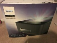Philips Screeneo Smart LED Projector