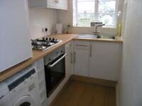 Beautiful One Bedroom Property In The Heart Of Raynes Park Close To Station!!!!!