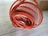 Cat 7 Ethernet cable 20m