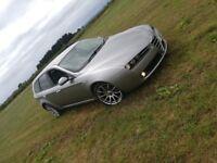 Alfa romeo 159 1.9jtdm sportswagon