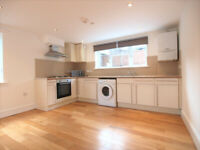 A 3 double bedroom ground floor flat in a private mews located close to Stamford Hill Over Ground