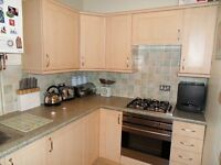 Lovely Period 1 Bed Flat Just Off St Johns Hill Ideal For Couple Mins Clapham Junction Station
