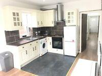 2 Bedroom Annex Flat in Eltham SE9