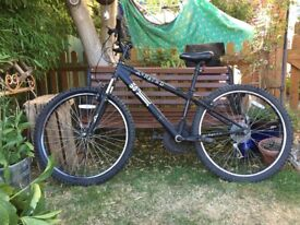 Bike, bicycle, mountain bike for sale