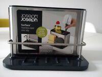 Joseph Joseph 'surface' utensil holder & sink tidy