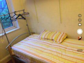Single full furnished room in Beeston