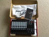 APC40 MK2 - Akai Performance Controller (Unused) RRP £299