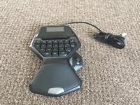 Logitech G13 Gamepad