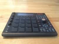 MPC Studio Black / Great Condition (hardly used)