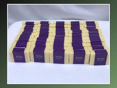 Soap Bars, x 50 items - Wholesale, - JOB LOT
