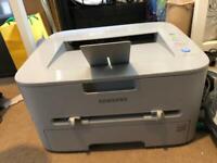 Samsung ML-1910 A4 Mono Laser Printer