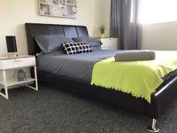 1 bedroom in Cannock Road, Park Village, Wolverhampton, West Midlands, WV10