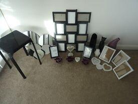 home ware accessory bundle