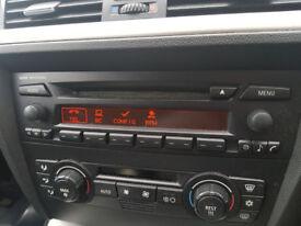 BMW E90 E91 E92 E87 1 3 SERIES PROFESSIONAL STEREO SPORT (HAVING MASSIVE CLEAROUT ALL STOCK MUST GO)