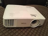 Benq HD Projector