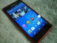 Sony Xperia e2303 on all networks