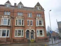 1 BEDROOM FLAT - LONDON ROAD – WE ARE LANDLORDS NOT AGENTS – NO DEPOSIT
