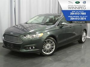 2015 Ford Fusion SE *LONG WEEKEND SALE EVENT*