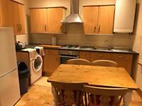 Fulham Flat To Rent