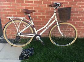 Ladies Pendleton Road Bike for sale