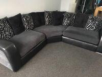 Sofa so sale excellent condition