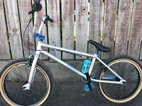DiamondBack Icon BMX